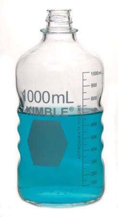 Media Bottle 1000 ml