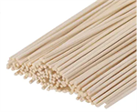 Unscented Fragrance Sticks